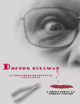 Doctor Billman Cover