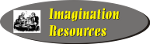 Imagination Resources